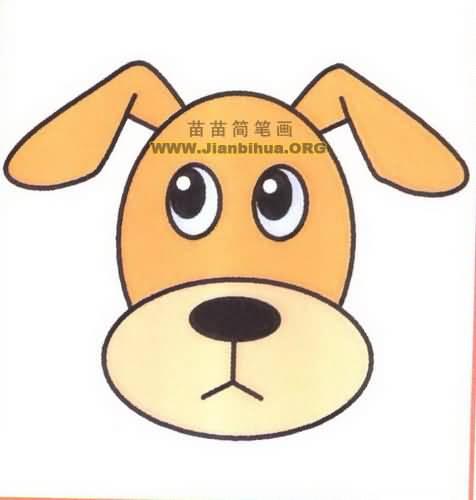 狗表情搞笑qq头像图片大全可爱图片